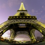 eiffel_tower_from_below_paris_france-other_b