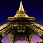 golden_eiffel_tower_wallpaper,1990x1440,63115