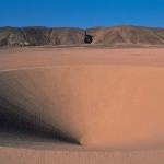 desert-breath-land-art-egypt-dast-arteam-11