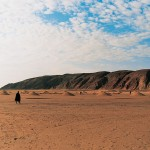 desert-breath-land-art-egypt-dast-arteam-5