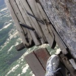 hiking-trail-huashan-mountain-china-12