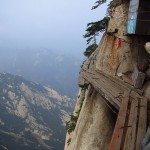 hiking-trail-huashan-mountain-china-13