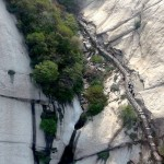 hiking-trail-huashan-mountain-china-18