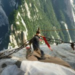 hiking-trail-huashan-mountain-china-2