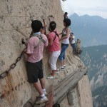 hiking-trail-huashan-mountain-china-9