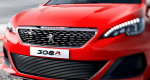 peugeot-308-r-concept-revealed-16-turbo-with-270-hp-manual-and-lsd-medium_6