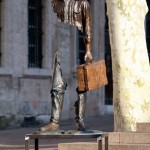 sculptures-bruno-catalano-4