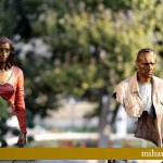 sculptures-bruno-catalano-6