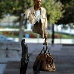 sculptures-bruno-catalano-7