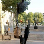sculptures-bruno-catalano-8
