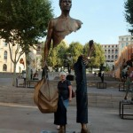 sculptures-bruno-catalano-9