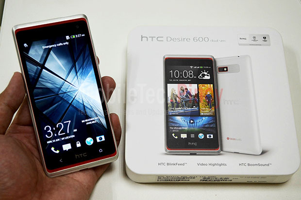 HTC-Desire-600-with-Box