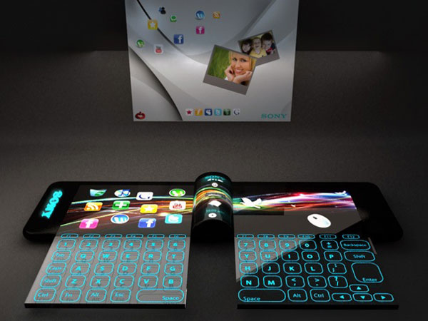 Mind-Blowing-Technologies-9
