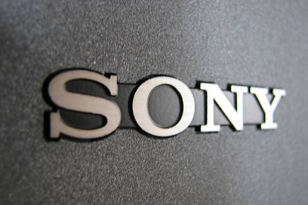 Sony-To-End-Optical-Disc-Drive-Business