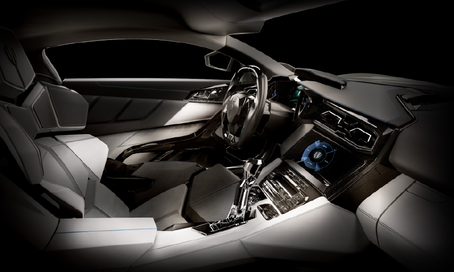 hypersport_lykan_interiors_01