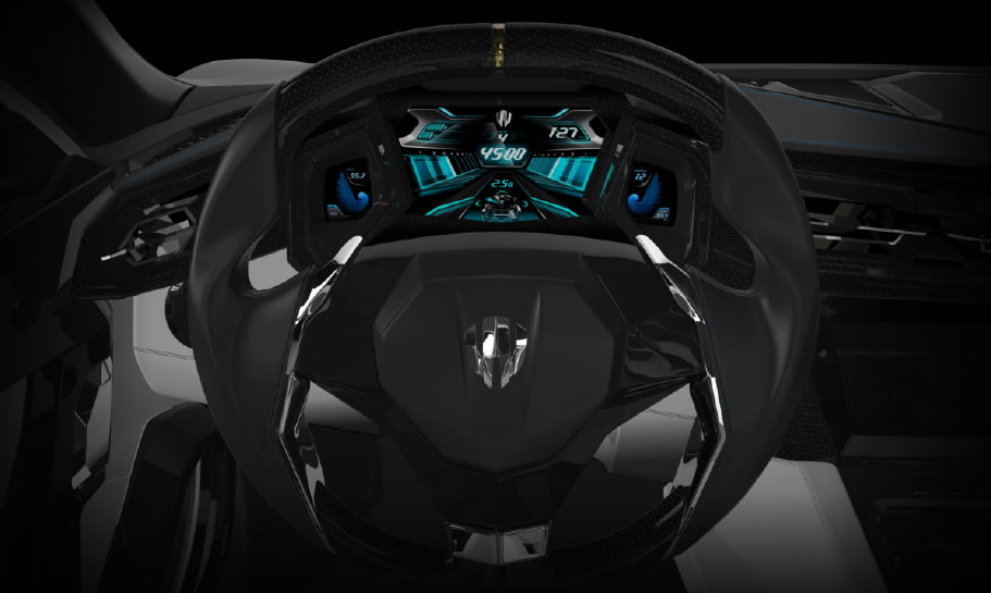 hypersport_lykan_technology_04