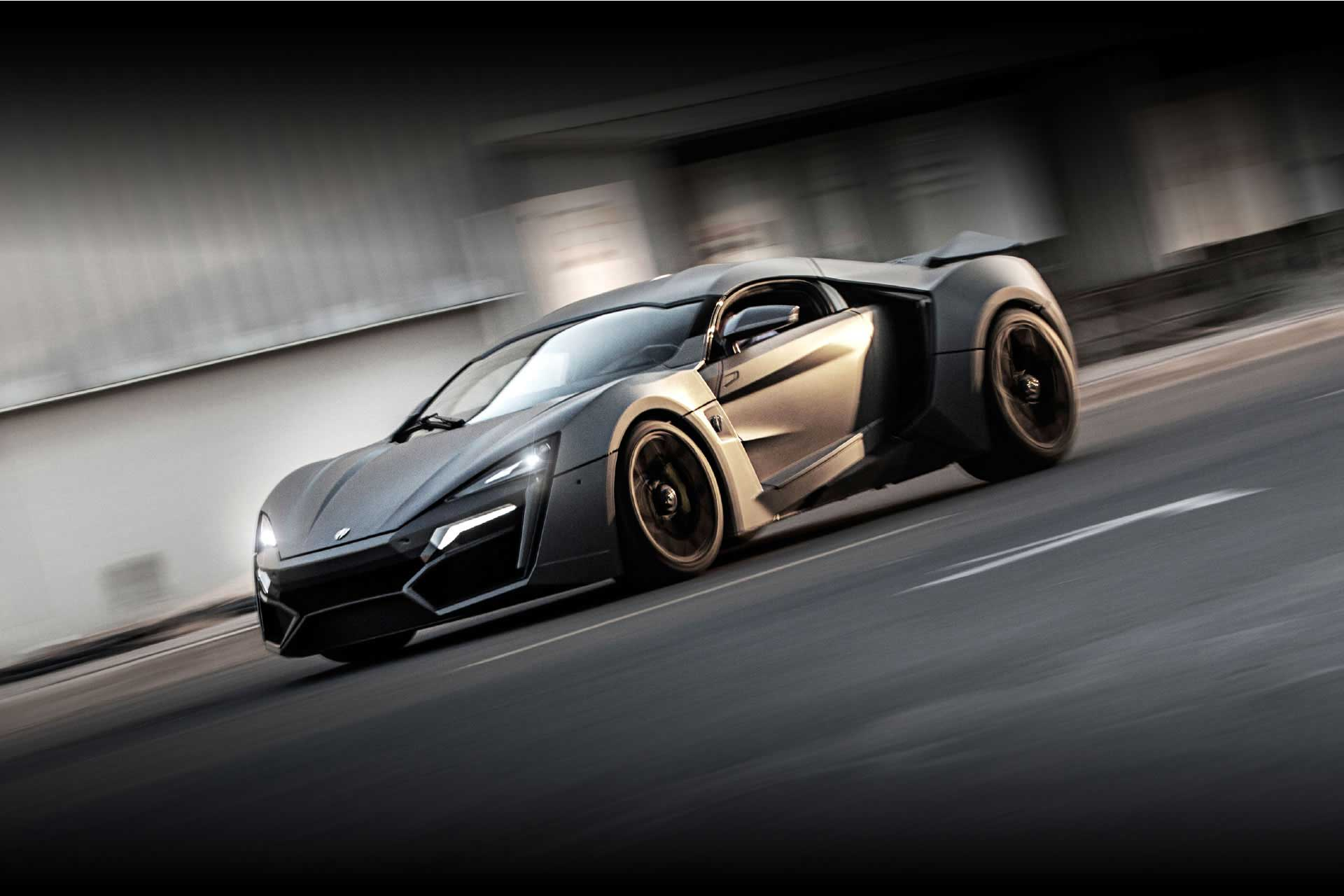 lykan-hypersport-04