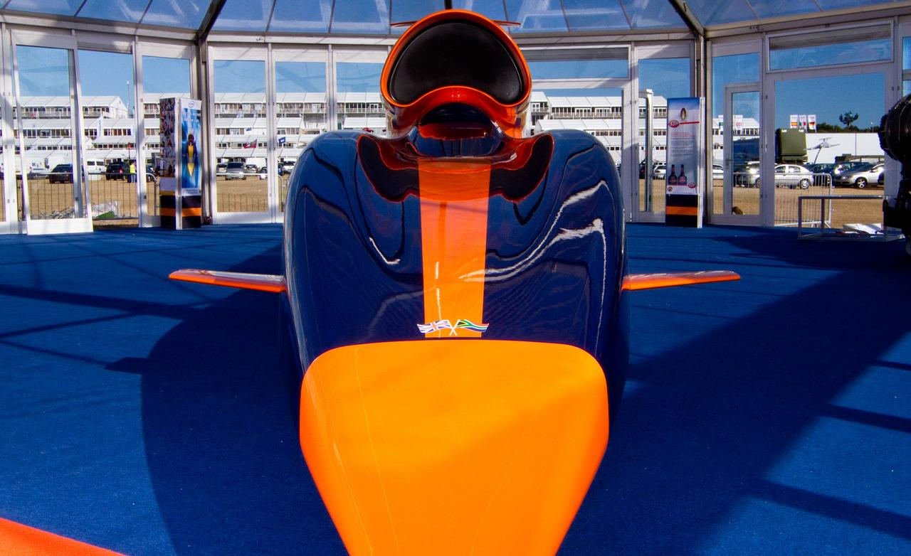 bloodhound-ssc-show-car-photo-463857-s-1280x782