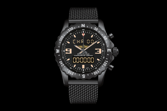 Breitling-Chronospace-Military-2-thumb-660x440-24607
