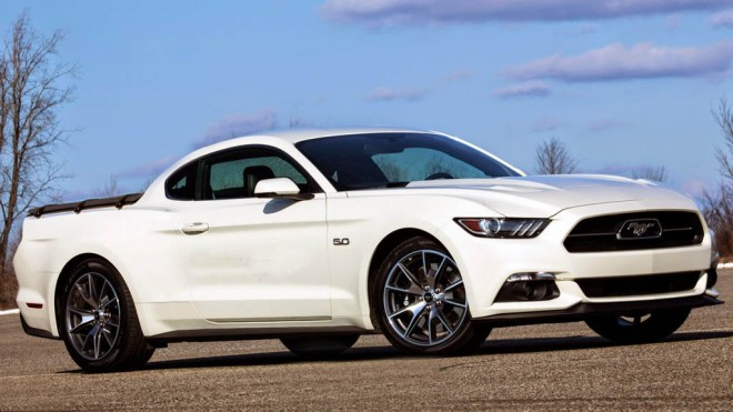 Ford-Mustang-GT-Pickup