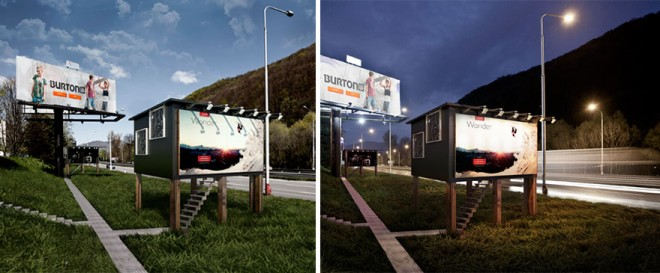 bilboard-houses-for-homeless-project-gregory-6