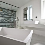 12_interior_casa_son_vida_2nd_bathroom_624x416