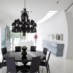 12_interior_casa_son_vida_kitchen_04_xl_625x417