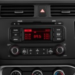 2014-kia-rio-4-door-sedan-auto-lx-audio-system_100455030_l
