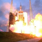 Orion-Flight-Test-Launch-Rocket-Delta-IV-4-Spacecraft-Human-Exploration-br2