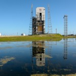 Orion-spacecraft-on-launch-pad-full1-br2