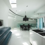 casa_son_vida_kitchen_01_625x417