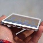 vivo-x5max-hands-on-2014-12-10-2-1
