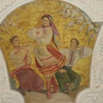 Moscow-metro-mosaic-gold-ar
