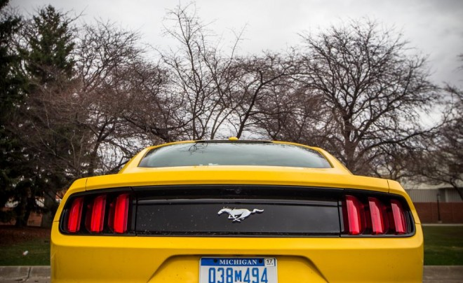 2015-ford-mustang-23l-ecoboost-photo-598678-s-986x603