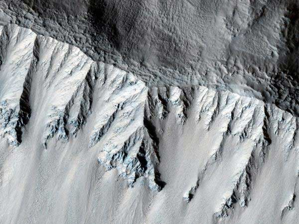 here-is-the-rim-of-a-crater