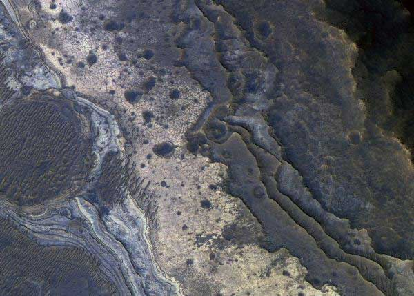 layers-of-rock-are-stacked-