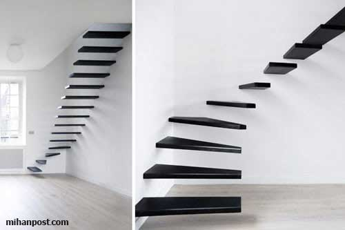 Stairs-Ecole-11