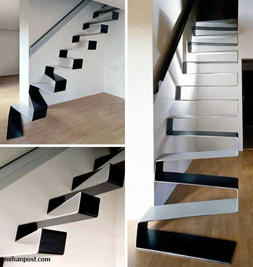 Stairs-ribbon-1