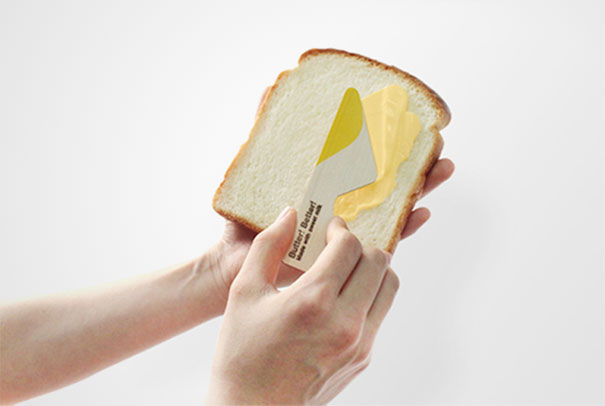 creative-packaging-butter-better-3