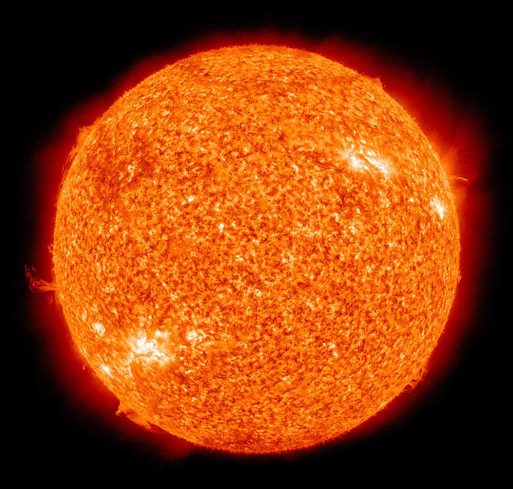 The_Sun_by_the_Atmospheric_