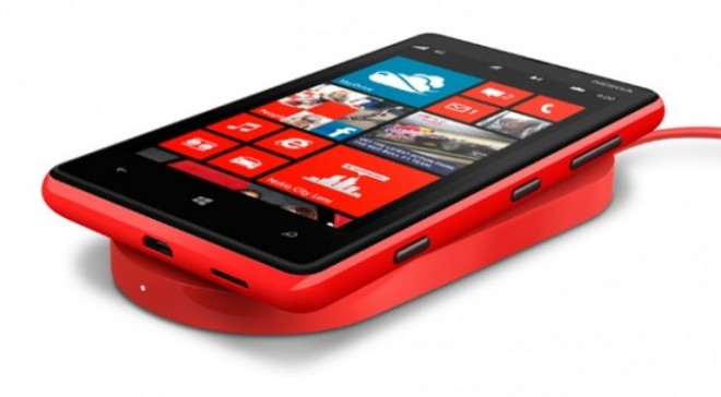 nokia-lumia-920-wireless-charging-640x353