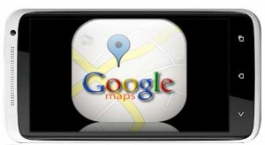 Google.Maps_6.1_Android