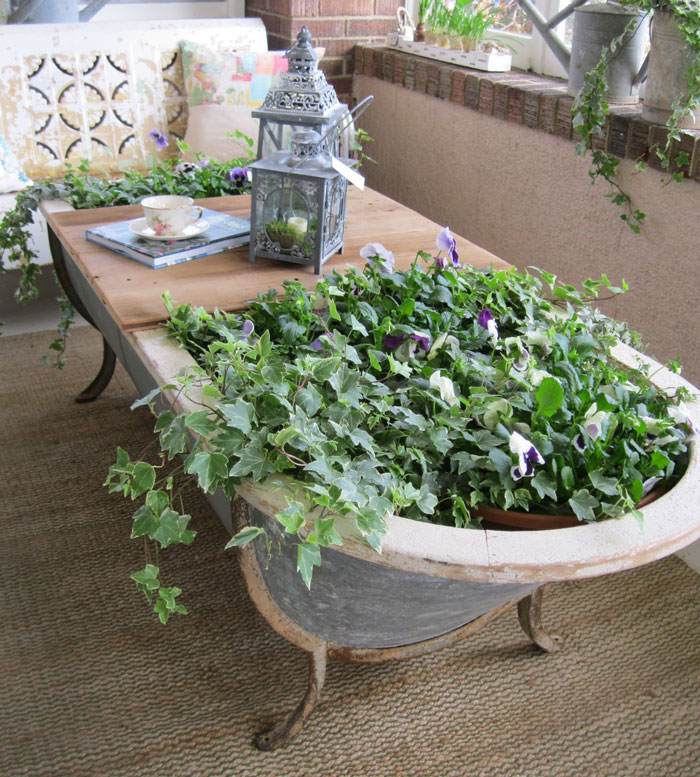 recycled-furniture-garden-1__700