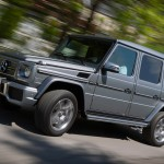 ۲۰۱۶-mercedes-benz-g65-amg-first-drive-review-car-and-driver
