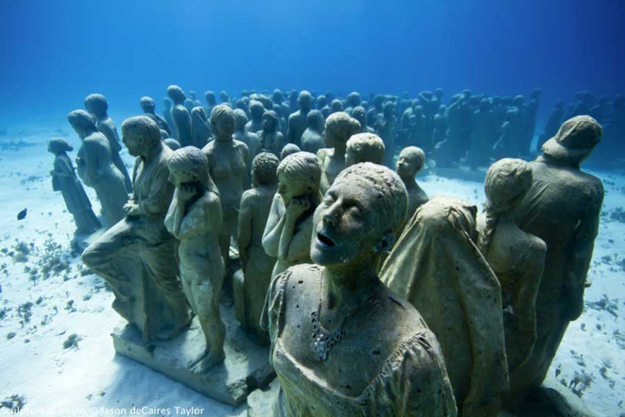 underwater-sculpture-museum-(11)