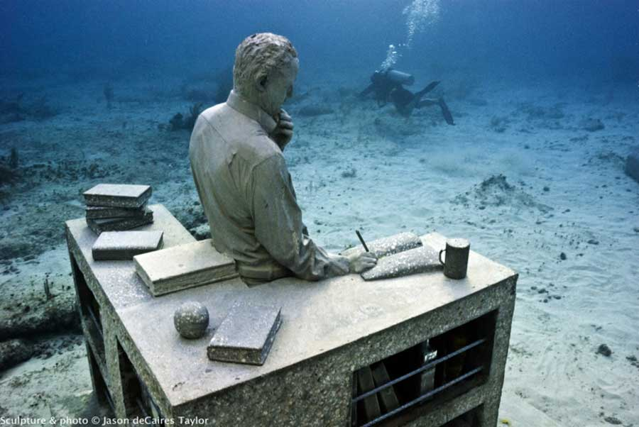 underwater-sculpture-museum-(17)