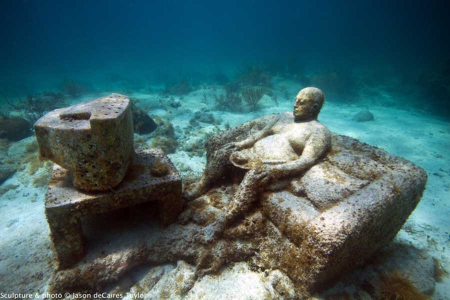underwater-sculpture-museum-(4)