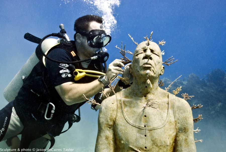underwater-sculpture-museum-(6)