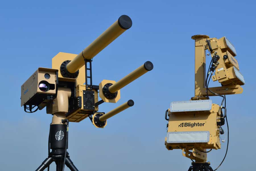 Anti-UAV-Defence-System (1)