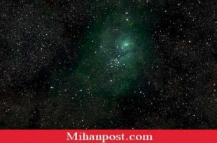Astronomy-Picture-mihanpost